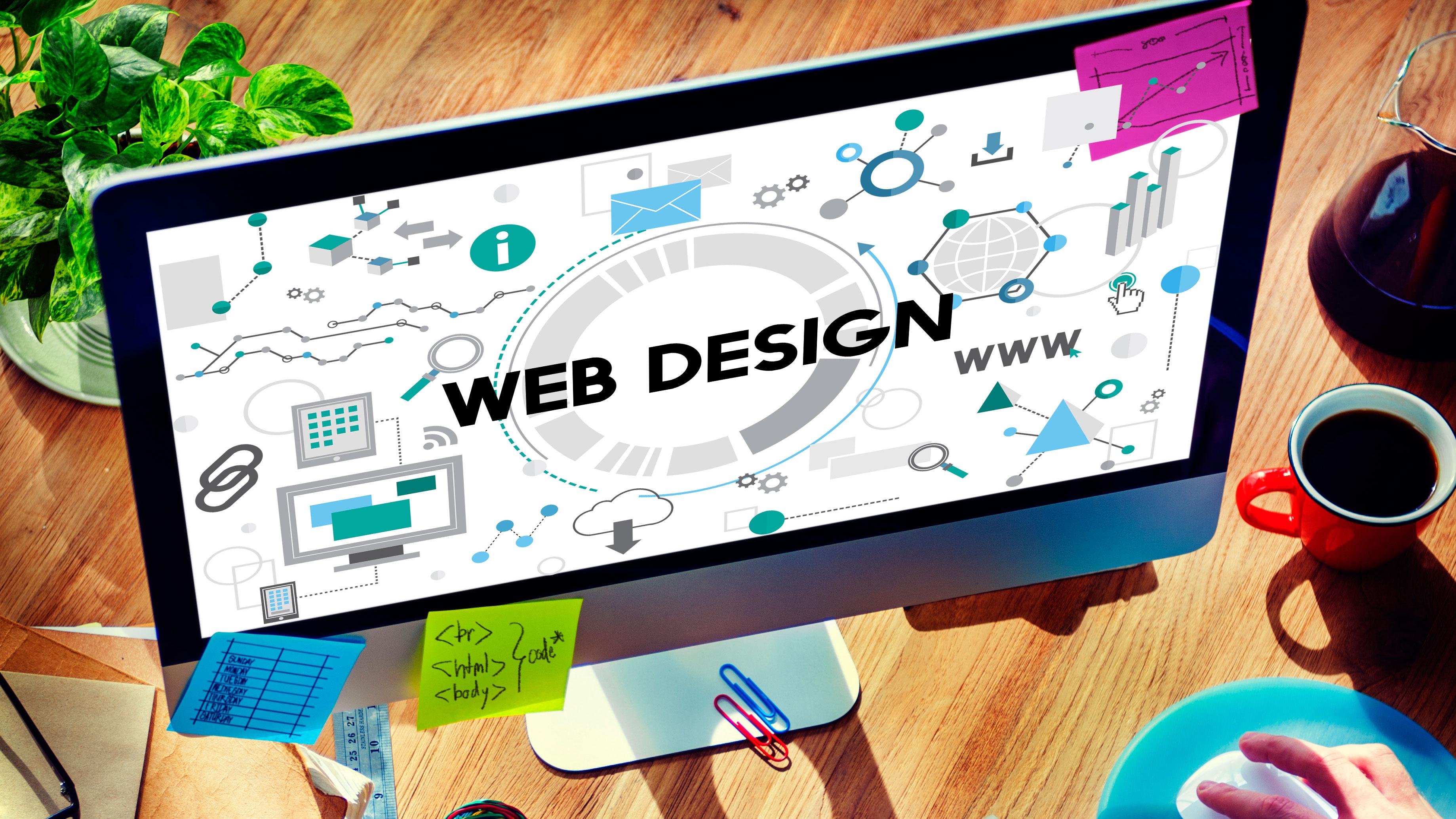 DFT40043 WEB DESIGN TECHNOLOGY