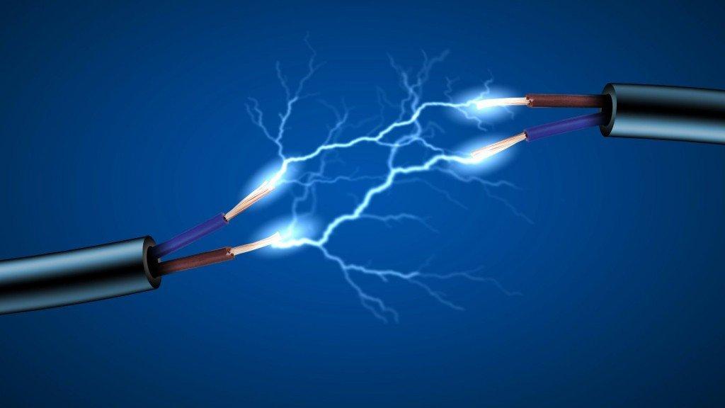 DJM5103   POWER ELECTRONICS