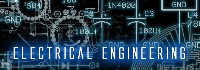 DJJ20053   Electrical Technology