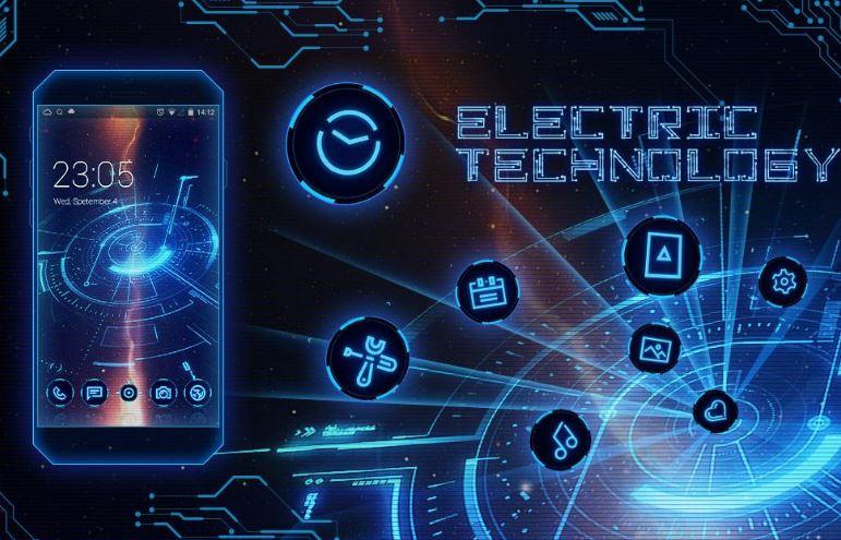 DJJ20053 ELECTRICAL TECHNOLOGY (DTP 2A)